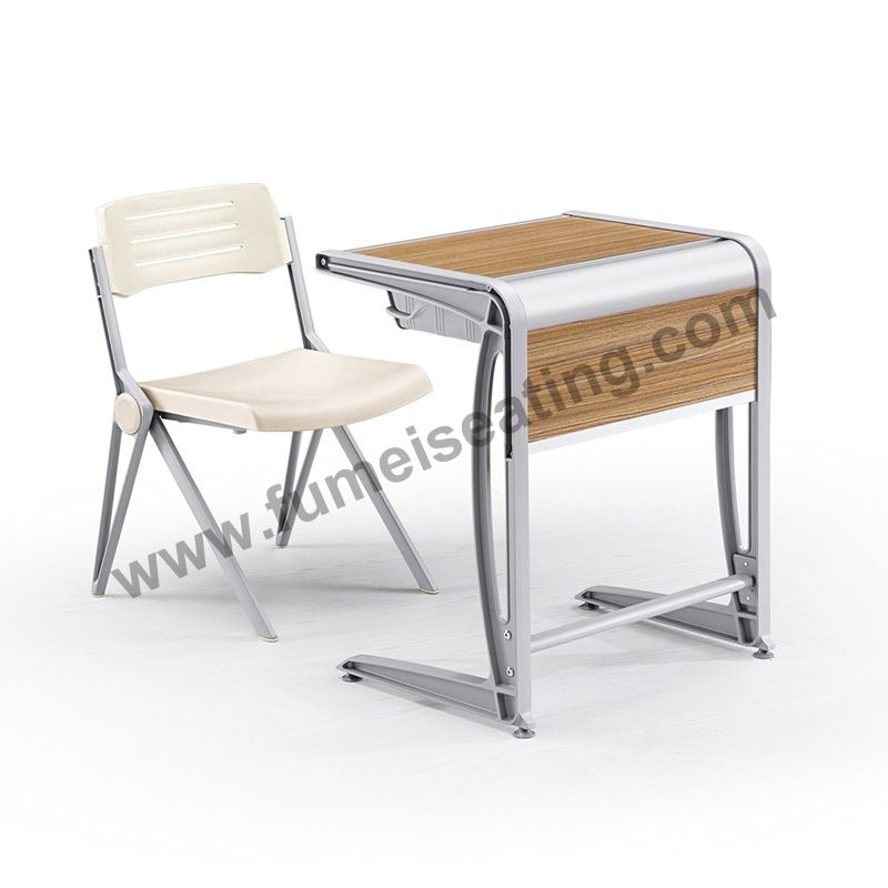 Education Seating HT-8102 Single
