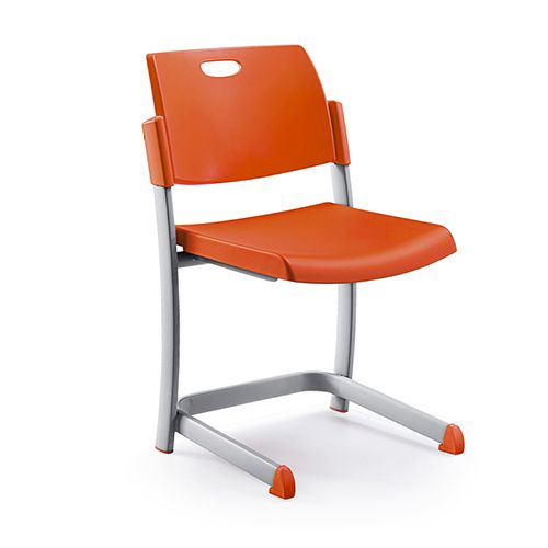 College School Student Classroom Chair HT-6101