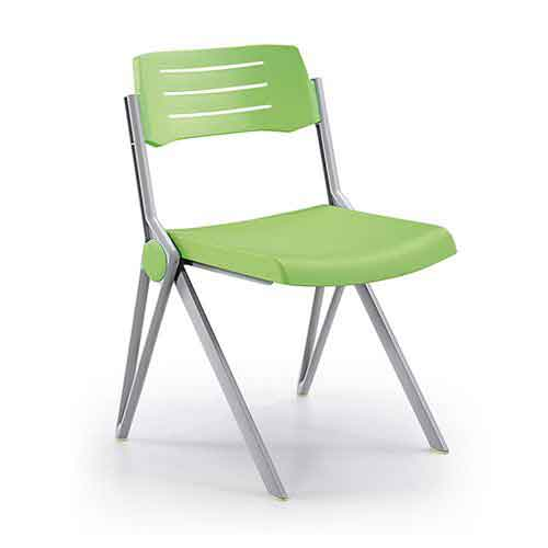 School Classroom Student Chair HT-6101