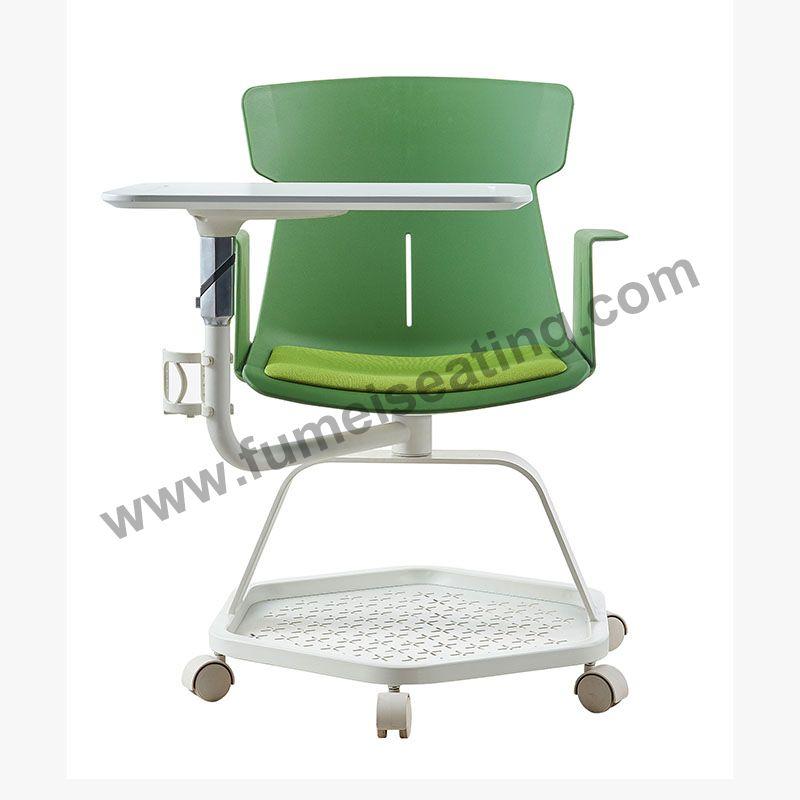College Training Chair Training Chair FM518B-16