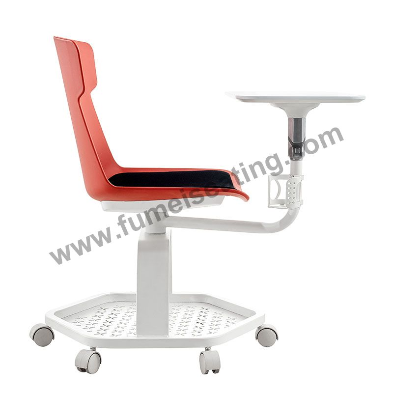 University Training Chair Student Chair FM518-16