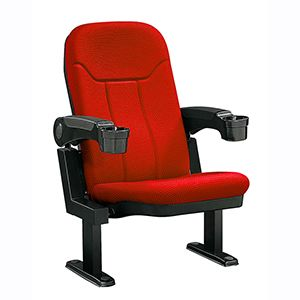 Movie Chairs Cinema Armchair FM-76