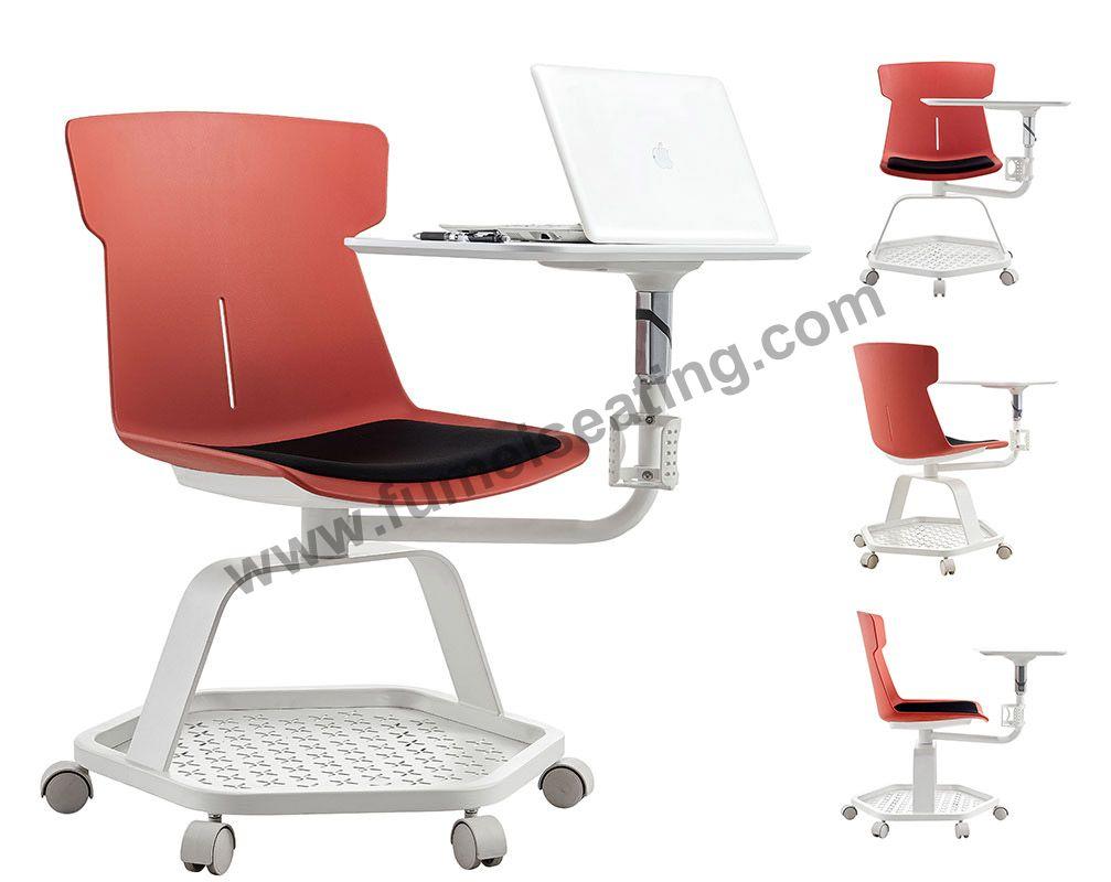 Student Chair FM518-16