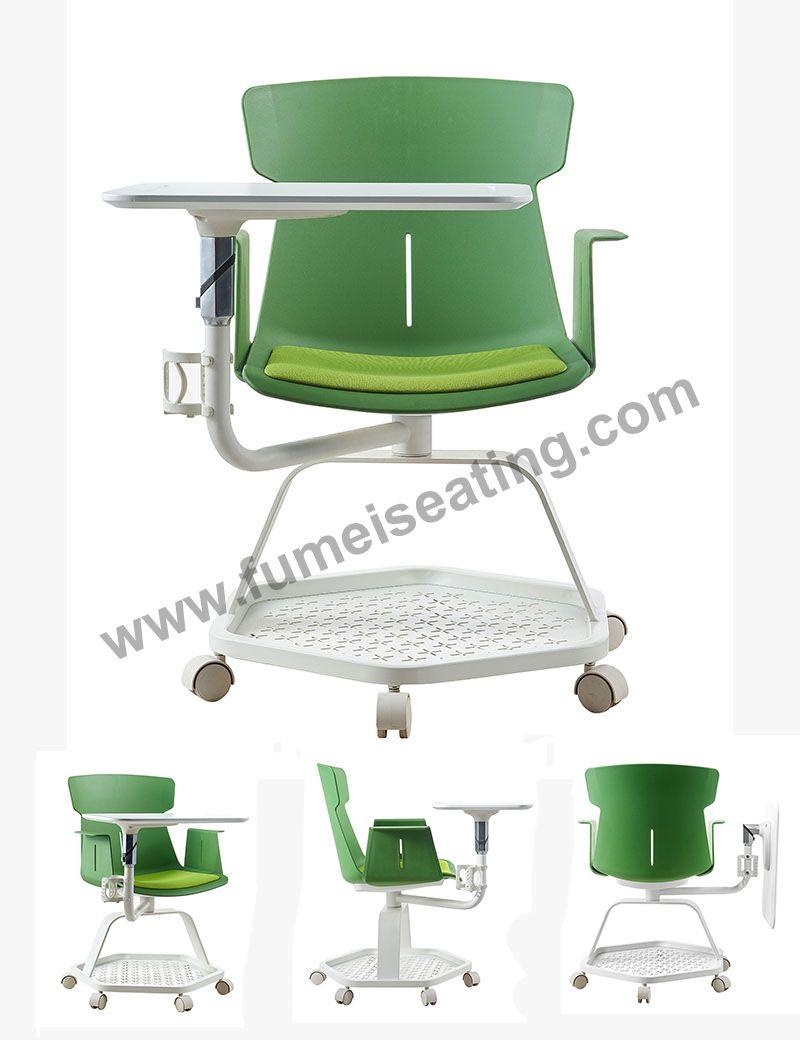 Training Chair FM518B-16