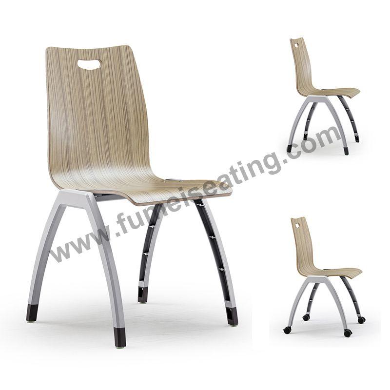School Chair HT-6103