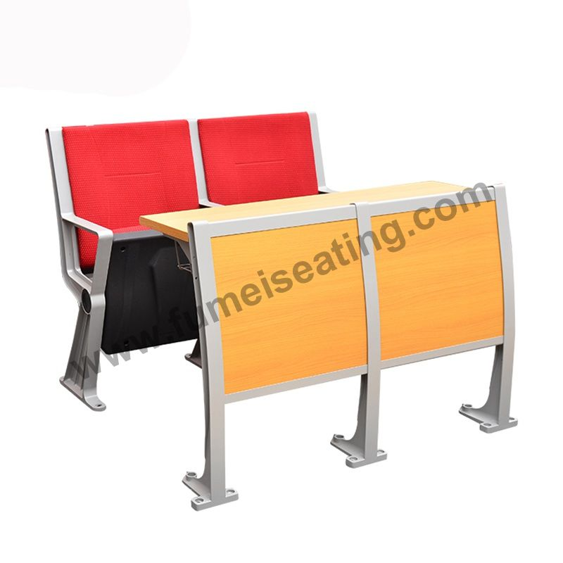 Education Seating FM-303