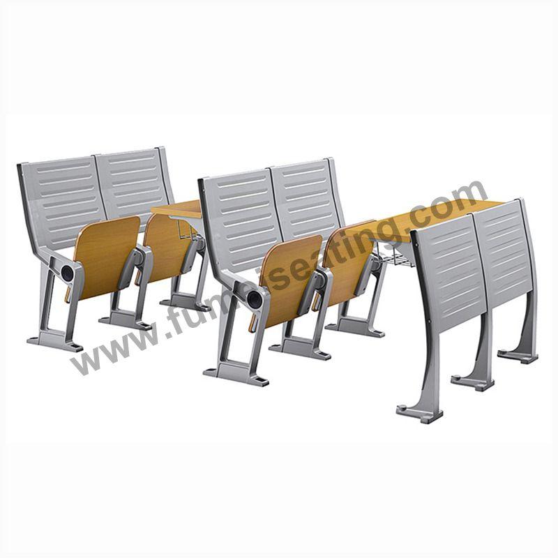 Education Seating FM-316