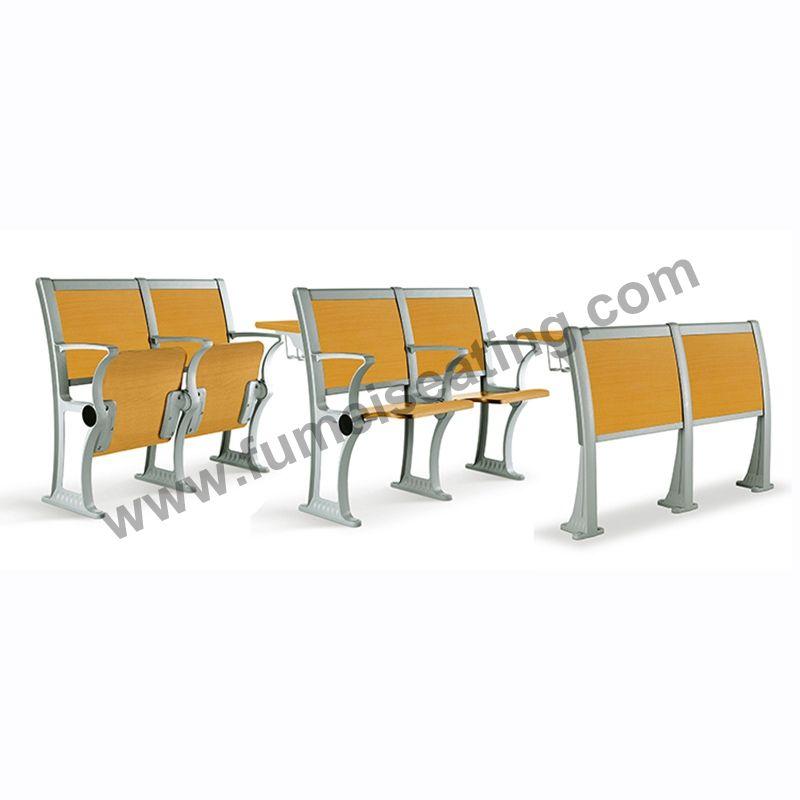 Education Seating FM-B-89