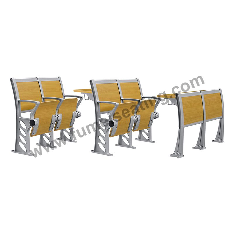 Fixed Seating FM-2027